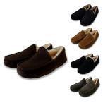 UGG アグ  Ascot- アスコット ムートン シューズ メンズ レディース 1101110