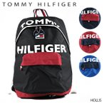 【2019】【並行輸入品】『TOMMY HILFIGER-トミーヒルフィガー-』HOLLIS 〔TH-812〕