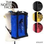 『THE NORTH FACE-ノースフェイス-』 リュックバッグパック USモデル〔NF0A3KYF〕