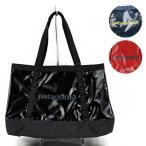 patagonia パタゴニア  BLACK HOLE TOTE 25L 49031