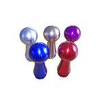 アルミ製シフトノブ(MT車専用) タイプQ45-GK ホンダ フィット RS GK5専用 Beatrush