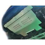 アンダー&トーパネルセット スズキ スイフトスポーツ ZC32S、スイフト 1200cc/FF ZC72S マニュアル用 Beatrush ビートラッシュ