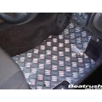 運転席側 フロアーパネル スバル レガシィ BL5・BP5 、ツーリングワゴン BLE・BPE、インプレッサ GRF Beatrush ビートラッシュ