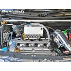 オイルキャッチタンク スズキ スイフトスポーツ ZC32S Beatrush ビートラッシュ