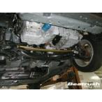 Yahoo!レイルモータースポーツパフォーマンスバーお買い得3点セット ホンダ フィット [GD1]