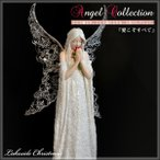 愛こそすべて 妖精像/妖精/フェアリー/天使/angel/置