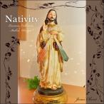 イエス・キリスト像/イエス様/キリスト像/置物/Jesus Christ/置き物/クリスマス/お祝/プレゼント/ギフト/記念日/新築・結婚祝い/インテリア/雑貨