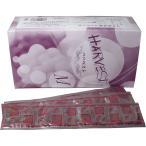 衛生用品 避妊具 コンドーム 業務用 ハーベスト シュアー Mサイズ 144個入