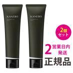 フォースコリー DHC 60日分 1袋 タブレット サプリ サプリメント DHC 240粒 送料無料 【ゆうパケット2】