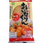 おいなりさん いなり寿司用お揚げ 5個分×2袋 おいなりくん 太子食品 たいし タイシ