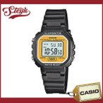 CASIO カシオ 腕時計 チープカシオ デジタル LA-20WH-9A メンズ レディース 【メール便対応可】