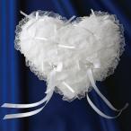 リングピロー 完成品 ブライダル ウエディング エレガント レース シルク 披露宴 挙式 指輪 結婚式 ジュリアリングピロー 日本製