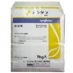 シンジェンタジャパン アクタラ粒剤 5% 1kg