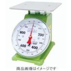 「送料無料」 シンワ測定 上皿自動はかり「取引証明用」  8kg 70087 業務用はかり