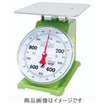 「送料無料」 シンワ測定 上皿自動はかり「取引証明用」  20kg 70093 業務用はかり