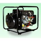 [送料無料] 海水用 KOSHIN 工進 エンジンポンプ アグロメイト PGM-50G [PGM50G] 4サイクルエンジン搭載