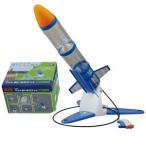 ショッピングペットボトル 【送料無料】 タカギ ペットボトル ロケット 製作キット2 A400
