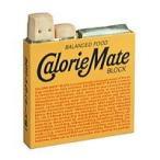 8ケースまで1個口 大塚製薬 カロリーメイ ト ブロック チーズ 4本入り ×30個 [ケース販売] [送料無料対象外]