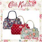Cath Kidston キャスキッドソン デイバッグ Day Bag