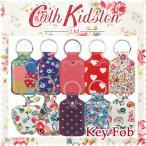 Cath kidston - Cath Kidston キャスキッドソン キーフォブ キーリング