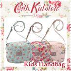 ショッピングキャスキッドソン Cath Kidston キャスキッドソン キッズ ハンドバッグ