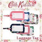 Cath kidston - Cath Kidston キャスキッドソン ネームタグ