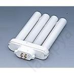 日立 10個セット FML18EX-N(FML18EXN)パラライトフラット コンパクト形蛍光ランプ ハイルミックN色(昼白色)