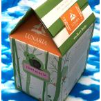 白ワイン オレンジワイン ルナーリア ピノグリージョ イタリア ボックス オーガニック 自然派 デイリー バッグインボックス ビオロジコ 3L