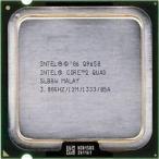 Intel(インテル) Intel Core 2 Quad Q9650 Processor 3.0 GHz 12 MB Cache Socket LGA775 正規輸入品