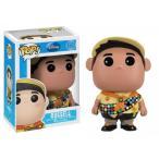 FUNKO Pop(ファンコ)フィギュアFunko POP Disney Series 5: Russell Vinyl Figure 正規輸入品