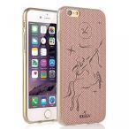 iPhone5/5s/SE対応 スマホケース 樹脂系