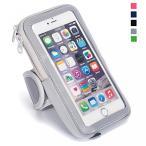 アームバンド型スマホケースYomole Multifunctional Outdoor Sports Armband Casual Arm Package Bag Cell Phone Bag Key Holder For iphone 6 6s Plus 5s 5c