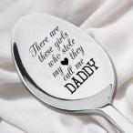 ショッピングDaddy カトラリー・フラットウェア These Girls Stole My Heart- They Call Me Daddy- Personalized Fathers Day Gift From Daughters-Dads Gift 正規輸入品