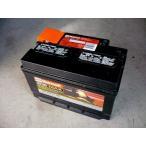 モータークラフト BXT40R 純正バッテリー(フォーカス/モンデオ)CCA590 正規品