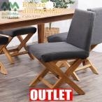 ダイニングチェア 椅子 いす 食卓 チーク無垢木製 おしゃれ 北欧 ナチュラル breeze ブリーズ C380XPM