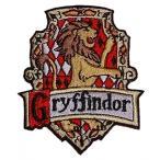 Yahoo!Lange Staarten玩具 Harry Potter コスプレ Harry Potter Gryffindor Crest 2 1/2