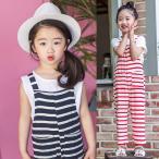 ショッピング子供服 韓国子供服 女の子 通販 サロペット オールインワン おしゃれ キッズ 可愛い 子ども服 お出かけ 30代 40代 ママ 女性 レディース