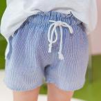 ショッピング子供服 韓国子供服 女の子 通販 ショートパンツ レディース パンツ ストライプ 韓国 おしゃれ キッズ 可愛い 子ども服 お出かけ