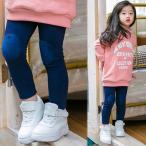 ショッピング子供服 韓国子供服 女の子 通販 レギンス おしゃれ キッズ 可愛い 子ども服 お出かけ 30代 40代 ママ 女性 レディース