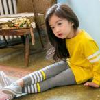 子供服 女の子 通販 レギンス 韓国 �