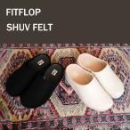 フィットフロップ SHUV FELT レディース