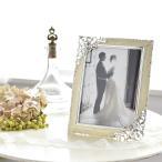 フォトフレーム 写真立て 結婚祝い