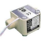 愛知時計電機 流量センサー ND20-NATAAA-RC
