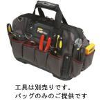 STANLEY 工具バッグ レザー 490×100×260 1-93-950
