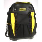 STANLEY 工具バッグ 360×270×460 1-95-611