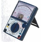 SIGNET(シグネット) アナログテスター 75703