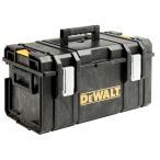DeWALT 工具箱 550×336×308mm 1-70-322