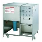 ソマックス 金型洗浄機 クリピカエース(電解電流値115A) 66L CPS-66-TKP15