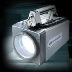 日星工業 携帯型HID投光器 ハンディーライト・ミニ S83920