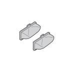 HITACHI NET-K8LV 日立 NETK8LV 洗濯機用下�
